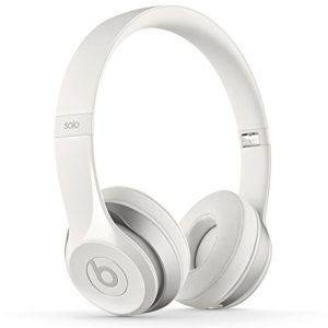 Beats-by-Dr-Dre-Solo2-On-Ear-Kopfhrer-Wei-0