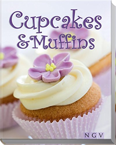 Cupcakes-Muffins-0