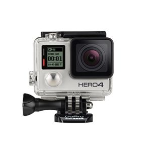 GoPro-HERO4-Silver-Adventure-Actionkamera-12-Megapixel-410-mm-x-590-mm-x-296-mm-0