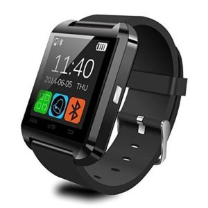 Highdas-U8-Smartwatch-Bluetooth-fitness-Smart-uhr-watch-with-Touch-Screen-Hands-free-hnde-frei-Hhenmesser-fr-SmartphonesIOS-iPhone44s55s5c66s6plus-Android-Samsung-S2S3S4Note-2Note-3-HTC-LG-HUAWEI-Schw-0