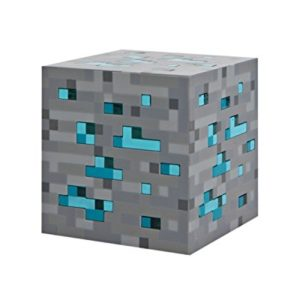 Minecraft-Light-Up-Diamond-Ore-0