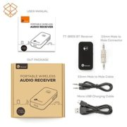 TaoTronics-Bluetooth-Empfnger-Adapter-Tragbare-Bluetooth-40-Receiver-Wireless-Adapter-Audiogerte-fr-Heim-Auto-Lautsprechersystem-und-Handy-mit-Stereo-35-mm-Aux-0-5
