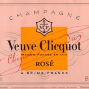 Veuve-Clicquot-Ros-Champagner-Kimono-mit-Geschenkverpackung-1-x-075-l-0-0