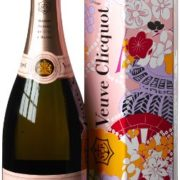 Veuve-Clicquot-Ros-Champagner-Kimono-mit-Geschenkverpackung-1-x-075-l-0