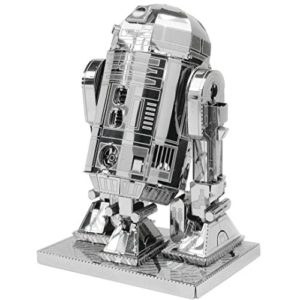 Metal-Earth-Star-Wars-R2D2-0