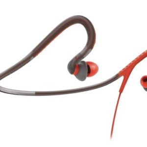 Philips-SHQ4200-28-Sports-Neckband-Kopfhrer-Orange-Grau-Tragbare-Consumer-Electronic-Gadget-Shop-0