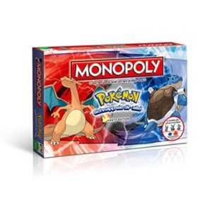 Winning-Moves-44116-Monopoly-Pokmon-Kanto-Edition-deutsch-0